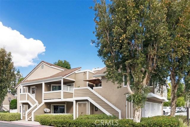 57 Laurel Lane, Aliso Viejo, CA 92656