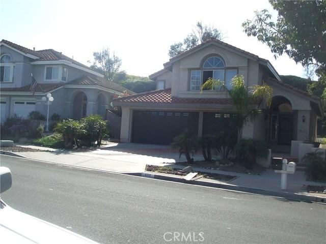 470 Mondale Street, Corona, CA 92879