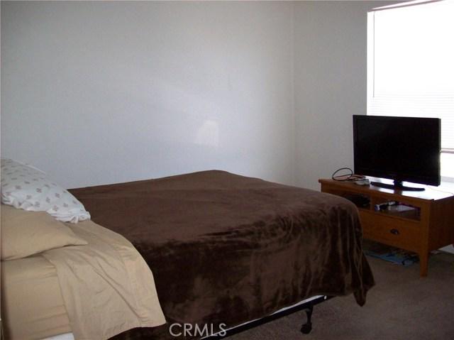 1065 Lomita Bl, Harbor City, CA 90710 Photo 15