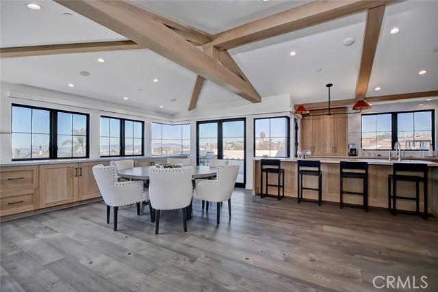 825 Highview Avenue, Manhattan Beach, California 90266, 4 Bedrooms Bedrooms, ,3 BathroomsBathrooms,For Sale,Highview,SB21026486