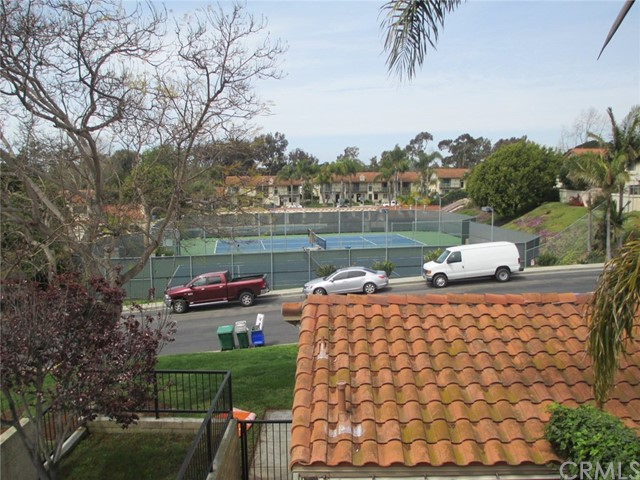 6928 Peach Tree Rd, Carlsbad, CA 92011 Photo 38