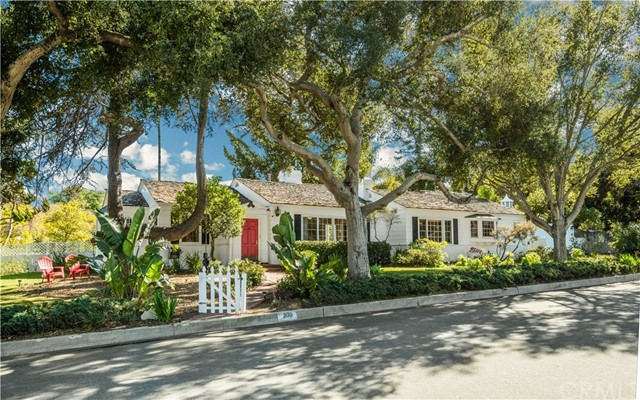 300 Via Adarme, Palos Verdes Estates, California 90274, 4 Bedrooms Bedrooms, ,3 BathroomsBathrooms,For Sale,Via Adarme,PV21040831
