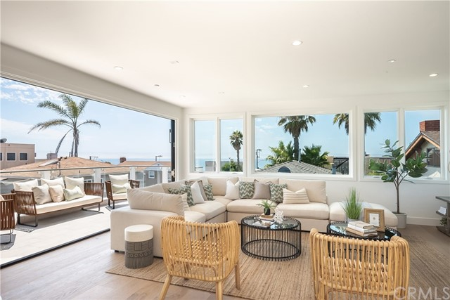 Photo of 409 30th Street, Manhattan Beach, CA 90266