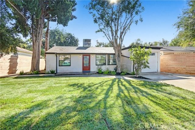 Photo of 15336 Archwood Street #2, Van Nuys, CA 91406