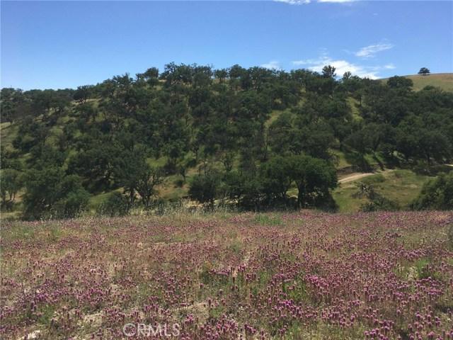 0 Ranchita Canyon Rd, San Miguel, CA 93451 Photo 6