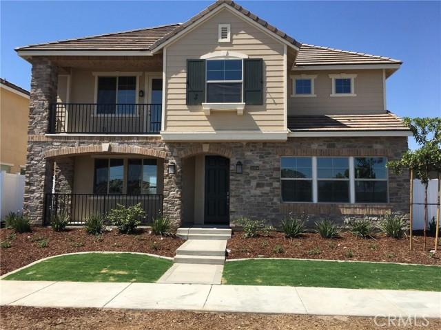 11504 Campus Park Drive, Bakersfield, CA 93311