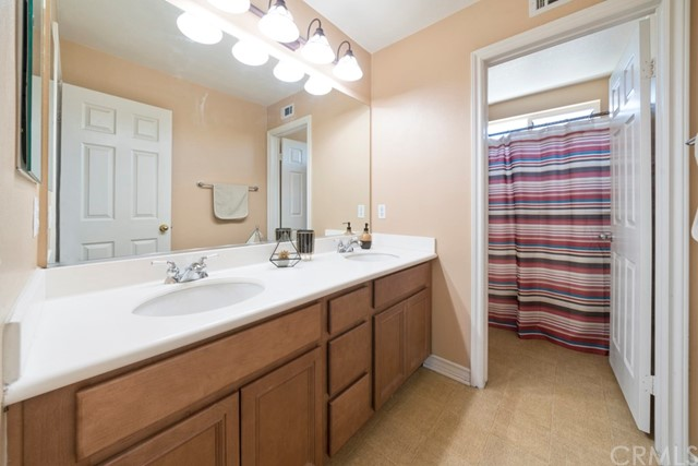 40004 New Haven Rd, Temecula, CA 92591 Photo 15