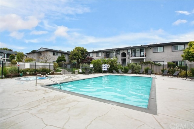 506 Canyon Drive 31, Oceanside, CA 92054