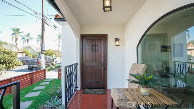 3314 W 30th Street, Los Angeles, CA 90018