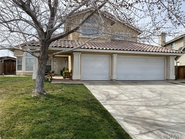 13215 Kirkwood Drive, Victorville, CA 92392
