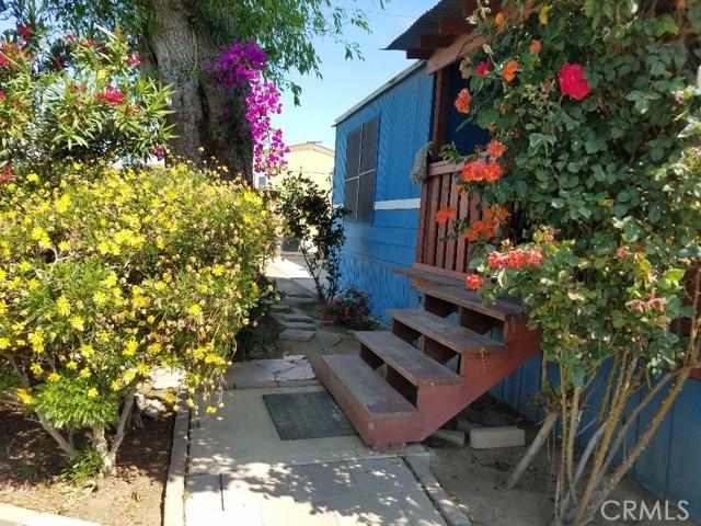 2151 E Pacheco Bl, Los Banos, CA 93635 Photo 2