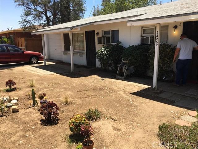 24259 Groven Lane, Moreno Valley, CA 92557