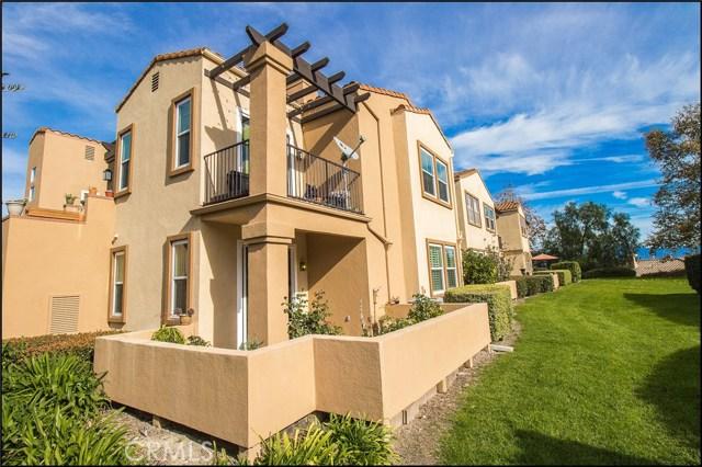 100 Verdin Lane, Aliso Viejo, CA 92656