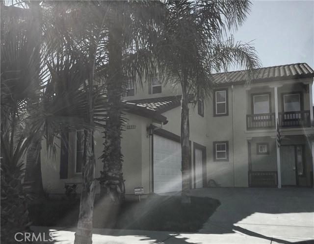 2221 Hidden Oak Lane, Ceres, CA 95307