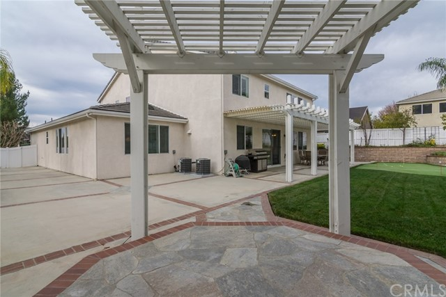 39980 New Haven Rd, Temecula, CA 92591 Photo 48