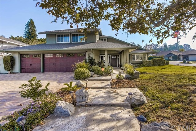 5904 E San Juan Drive, Orange, CA 92869
