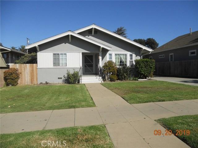 412 S Pine Street, Santa Maria, CA 93458