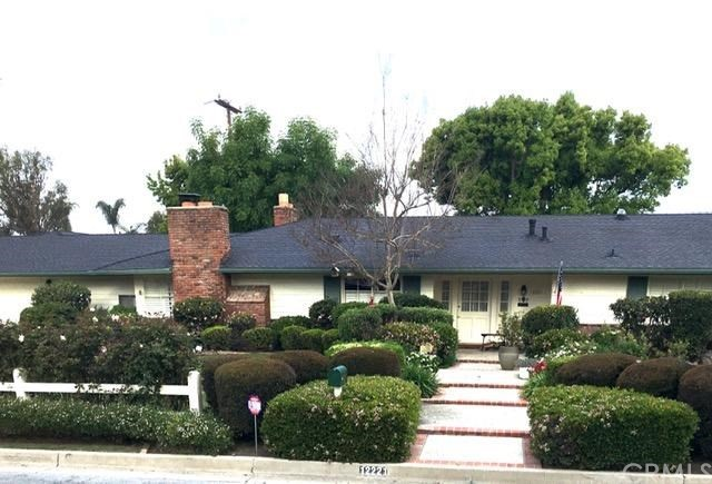 12221 Skyway Drive, Santa Ana, CA 92705