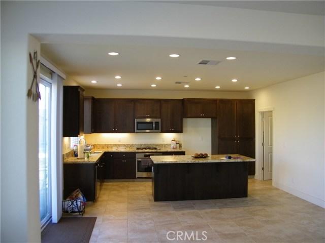 1824 Cobblefield Ln, Los Banos, CA 93635 Photo 3