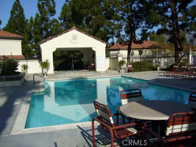 6. 713 EastShore Terrace #37 Chula Vista, CA 91913
