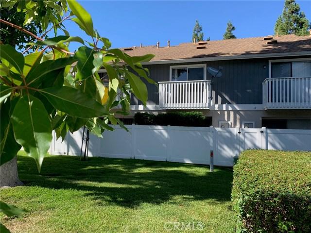 19 Abbeywood Ln, Aliso Viejo, CA 92656