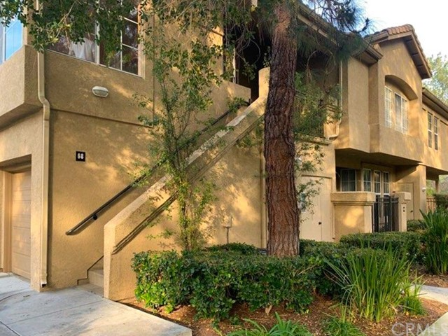 68 Fulmar Lane, Aliso Viejo, CA 92656