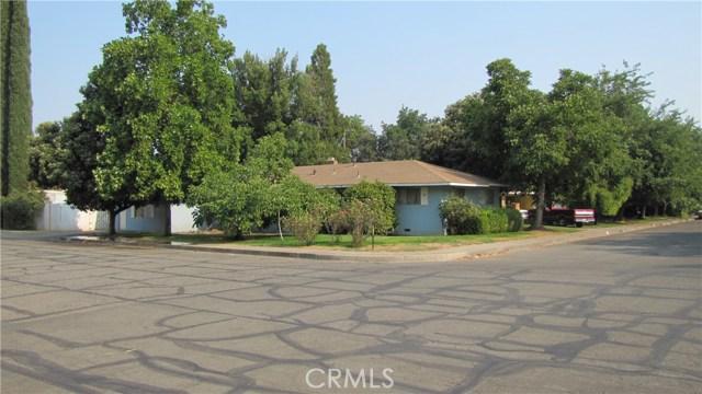 1345 Cedar Street, Gridley, CA 95948