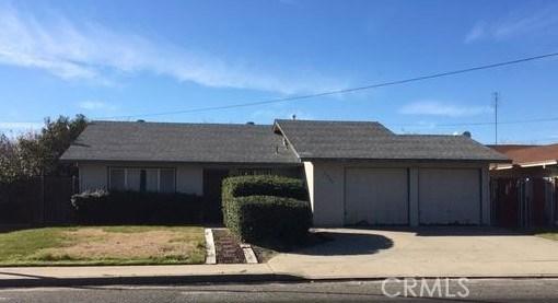 6397 Cypress Avenue, Winton, CA 95388