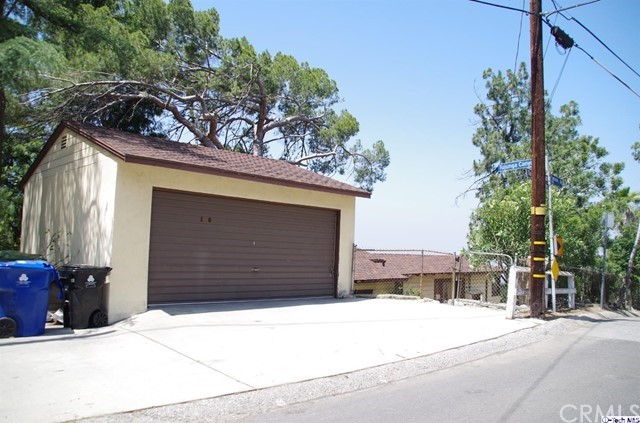 11009 Plainview Avenue, Tujunga, CA 91042