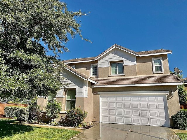 1895 Byron Street, San Jacinto, CA 92583