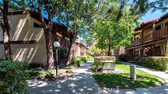 1000 W Macarthur Boulevard 122, Santa Ana, CA 92707