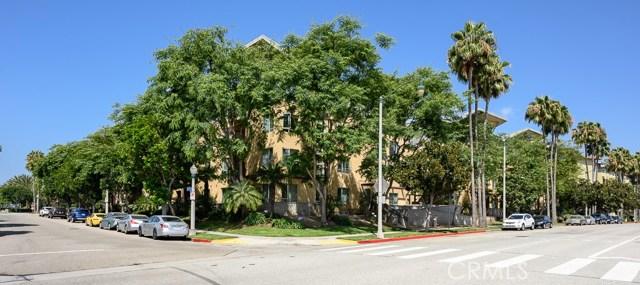 6400 Crescent Park, Playa Vista, CA 90094 Photo 1