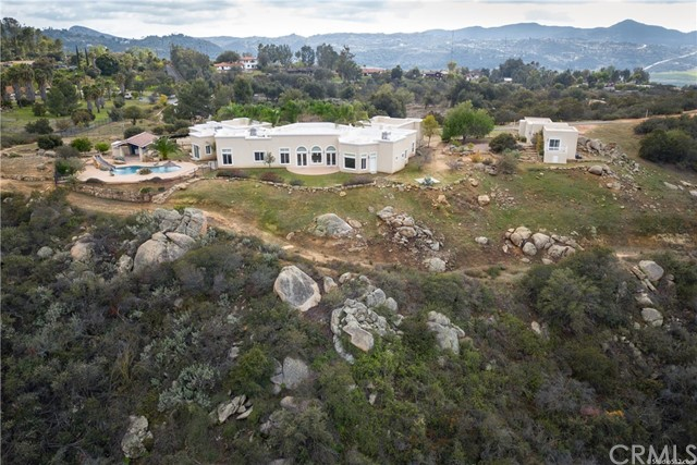 14714 Sun Rocks Drive, Valley Center, CA 92082