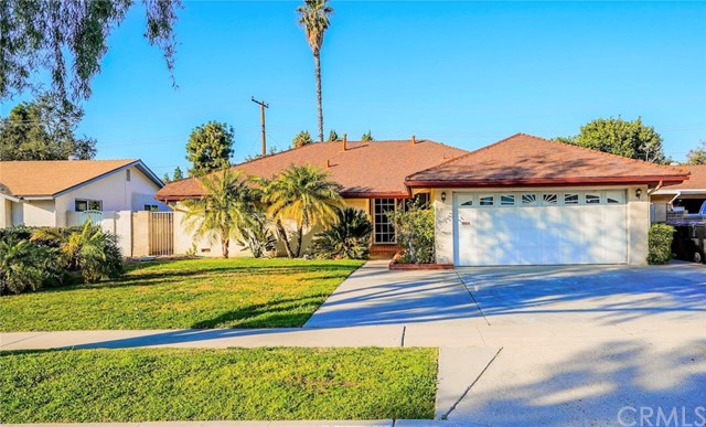 2231 Virginia Road, Fullerton, CA 92831