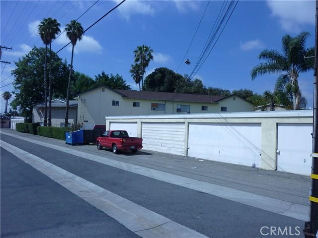 Image 4 of 1043 W Porter Ave, Fullerton, CA 92833