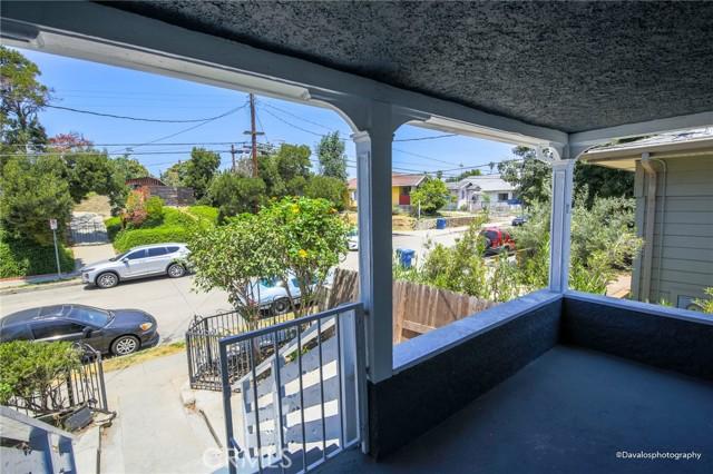 346 Laveta Terrace, Los Angeles, CA 90026 Photo 57
