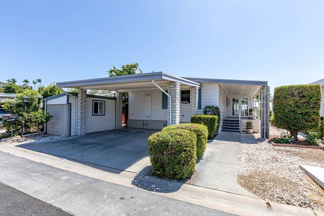160 Mira Velero, San Clemente, CA 92673