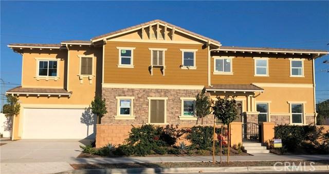 21455 S Normandie Avenue, Torrance, CA 90501