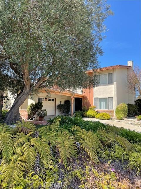 4903 Delacroix Road, Rancho Palos Verdes, California 90275, 5 Bedrooms Bedrooms, ,2 BathroomsBathrooms,For Rent,Delacroix,SB21060673