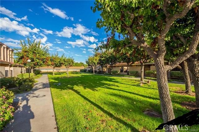 4 Lincoln Court, Buena Park, CA 90620
