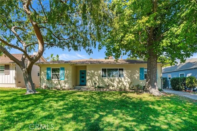 Photo of 2461 Monte Vista Street, Pasadena, CA 91107