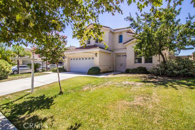 9214 Sycamore Lane, Fontana, CA 92335