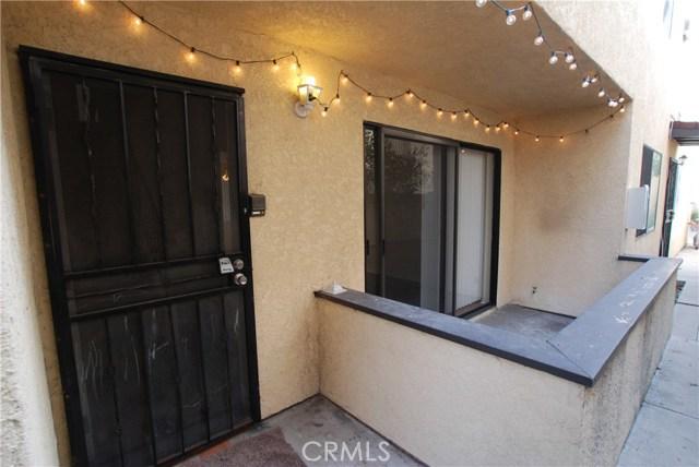 754 Newport Avenue C, Long Beach, CA 90804