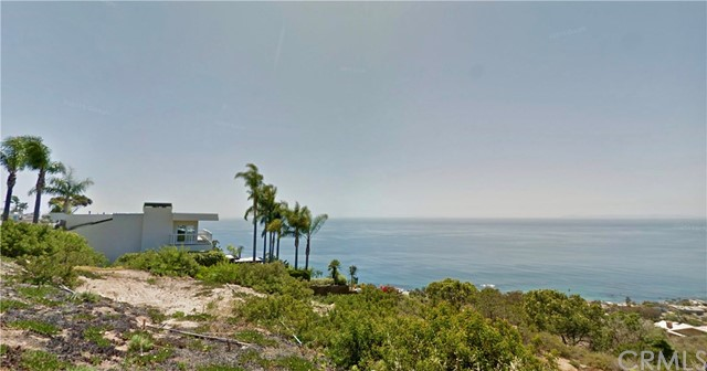 Photo of 934 Bonnie Brae Avenue, Laguna Beach, CA 92651