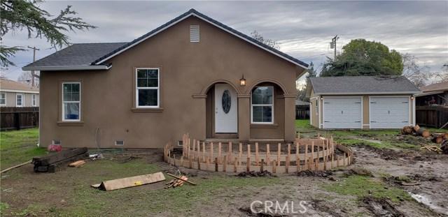 422 Carson Street, Planada, CA 95365