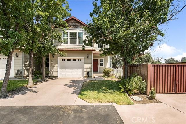 21088 Santa Clara Road, Middletown, CA 95461