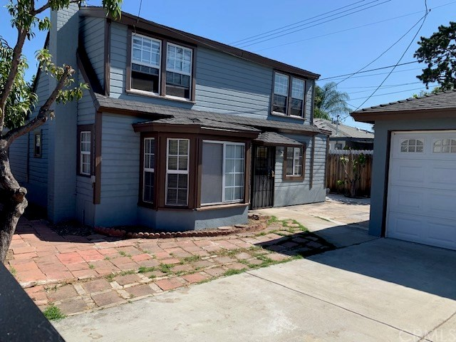 11417 Hallwood Drive, El Monte, CA 91732