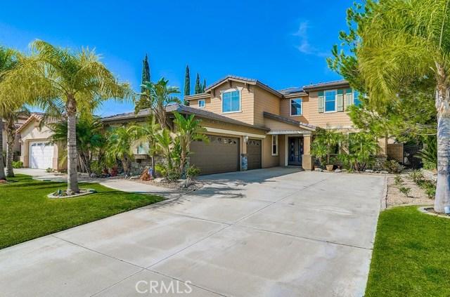 7144 Brisas Court, Rancho Cucamonga, CA 91739