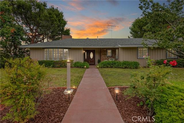 1478 Sunny Crest Drive, Fullerton, CA 92835