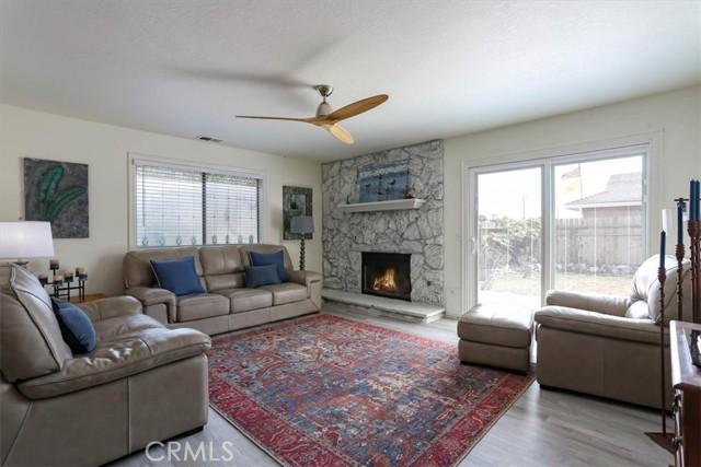 1598 Longbranch Avenue, Grover Beach CA: https://media.crmls.org/medias/a57b63c6-3954-4475-a808-a835dea5f128.jpg
